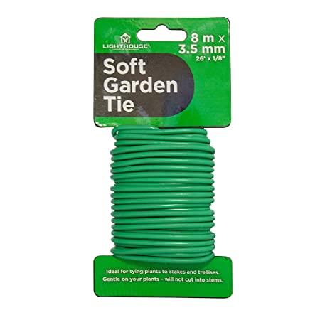 softgardentie-grolys